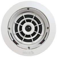 Фото SpeakerCraft AIM5 One