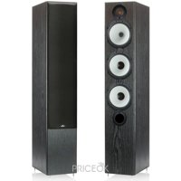 Фото MONITOR AUDIO MR6