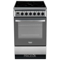 Фото Hotpoint-Ariston H5V56