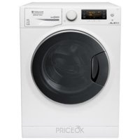 Фото Hotpoint-Ariston RPD 1047 DD