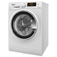 Фото Hotpoint-Ariston RPD 927 DX