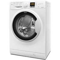 Фото Hotpoint-Ariston RSM 601 W