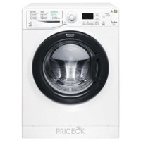 Фото Hotpoint-Ariston WMG 9018 B