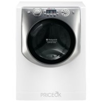 Фото Hotpoint-Ariston AQS0F 05 S