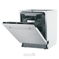 Фото Delonghi DDW09F Diamond