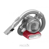 Фото Black&Decker PD 1020L