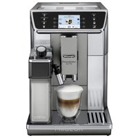 Фото Delonghi ECAM 650.55 MS