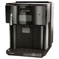 Фото Schaerer Coffee Joy