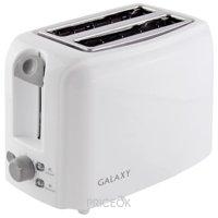 Фото Galaxy GL 2905