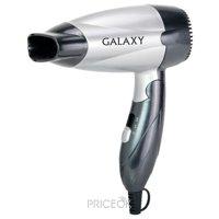 Фото Galaxy GL4305