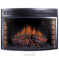 Фото Royal Flame Panoramic 25 LED FX