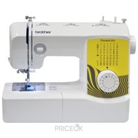 Фото Brother Modern 30A