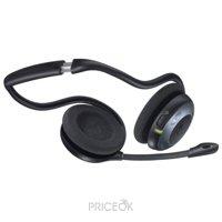 Фото Logitech Wireless Headset H760
