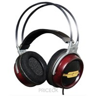 Фото Fischer Audio FA-011