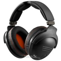 Фото SteelSeries 9H