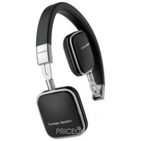 Фото Harman/Kardon Soho I