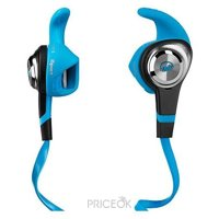 Фото Monster iSport Strive