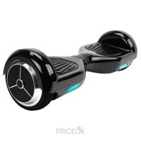 Фото iconBIT Smart Scooter Kit Black (SD-0012K)