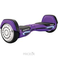 Фото RAZOR Hovertrax 2.0