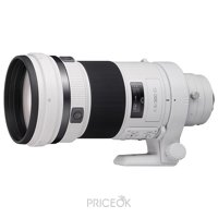 Фото Sony SAL-300F28G