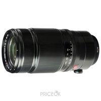 Фото Fujifilm XF 50-140 f/2.8 R LM OIS WR