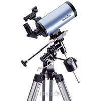 Фото Sky-Watcher MAK102EQ2