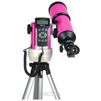 Фото iOptron SmartStar-R80 with GPS