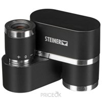 Фото Steiner 8x22 Miniscope Monocular