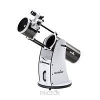 Фото Sky-Watcher BK DOB 8