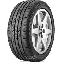 Фото Continental ContiProContact (215/55R18 94H)