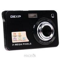 Фото DEXP DC5100