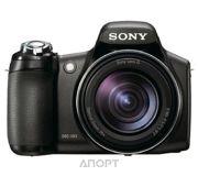 Фото Sony DSC-HX1