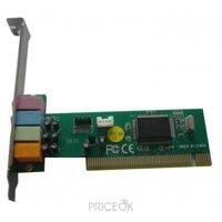 Фото C-Media Electronics Inc. CMI8738-SX