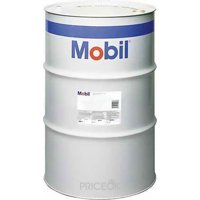 Фото MOBIL Super 3000 X1 5W-40 208л