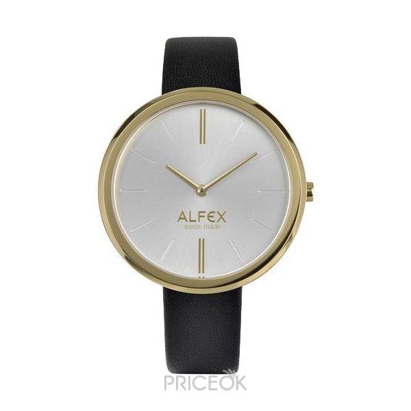 Ремонт часов Alfex: цены на услуги мастерских и