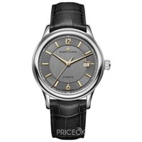 Фото Maurice Lacroix LC6098-SS001-320-1