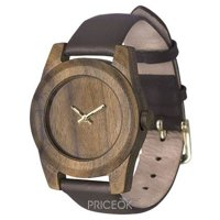 Фото AA Wooden W1 Brown