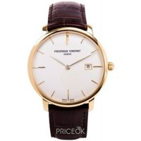 Фото Frederique Constant FC-306V4S5
