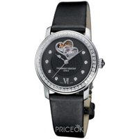 Фото Frederique Constant FC-310BDHB2PD6