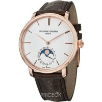 Фото Frederique Constant FC-705V4S4
