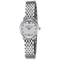 Фото Frederique Constant FC-200WHDS6B