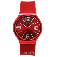Фото InTimes IT-088 Red