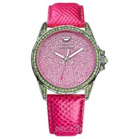 Фото Juicy Couture 1901133