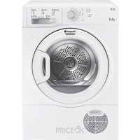 Фото Hotpoint-Ariston TCS 73B GP