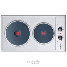 Bosch PCX 345E