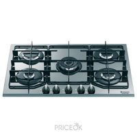 Фото Hotpoint-Ariston TQ 751 (ICE) K X