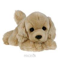 Фото Aurora Бордер Кокер-спаниель щенок 22 см (22-102)