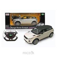 Фото Rastar Range Rover Evoque 1:14 (47900)