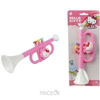 Фото Simba Труба Hello Kitty (6835437)
