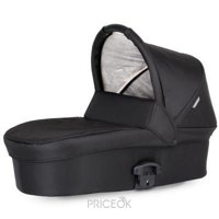 Фото X-LANDER X-Pram Light Carbon